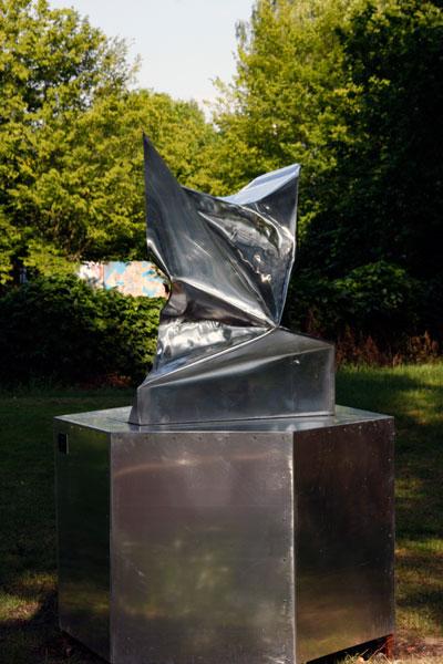 http://jimmydahlberg.se/files/gimgs/1_1-europeansculpturepark-jimmydahlberg.jpg