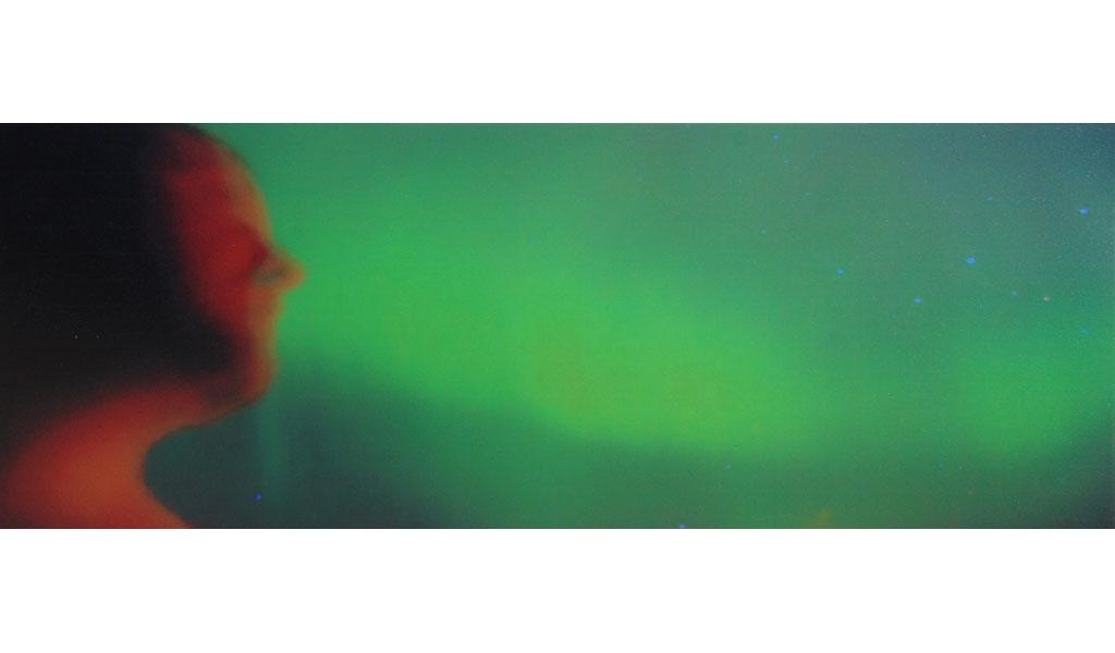 http://jimmydahlberg.se/files/gimgs/1_11jimmydahlberg-auroraborealis.jpg