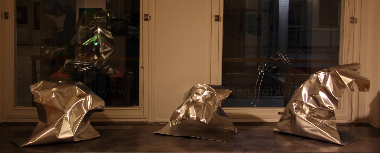 http://jimmydahlberg.se/files/gimgs/1_jimmydahlberg-2013-sculptures.jpg