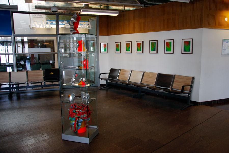 http://jimmydahlberg.se/files/gimgs/1_jimmydahlberg-airport1.jpg