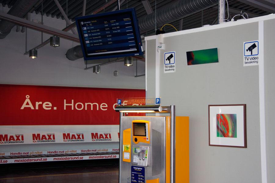 http://jimmydahlberg.se/files/gimgs/1_jimmydahlberg-airport2.jpg