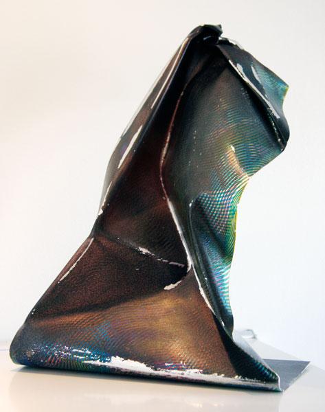 http://jimmydahlberg.se/files/gimgs/1_jimmydahlberg-sculpture2front.jpg