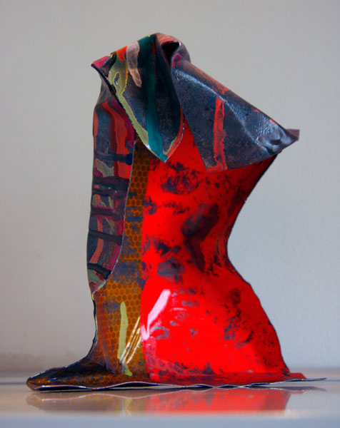 http://jimmydahlberg.se/files/gimgs/1_jimmydahlberg-sculptureback.jpg