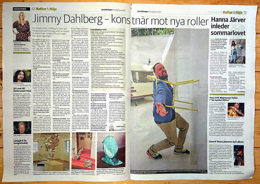 http://jimmydahlberg.se/files/gimgs/1_uppslaglt2017-jimmydahlberg.jpg