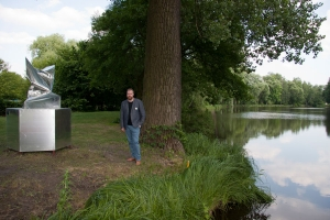 http://jimmydahlberg.se/files/gimgs/th-1_1_europeansculpturepark-jimmydahlberg.jpg
