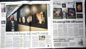 http://jimmydahlberg.se/files/gimgs/th-1_1_jimmydahlberg-newspaper.jpg