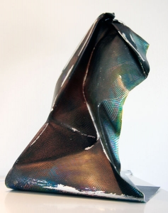 http://jimmydahlberg.se/files/gimgs/th-1_1_jimmydahlberg-sculpture2front.jpg