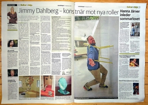 http://jimmydahlberg.se/files/gimgs/th-1_1_uppslaglt2017-jimmydahlberg.jpg